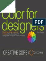 9780321968142.pdf