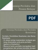ikm 7.pptx