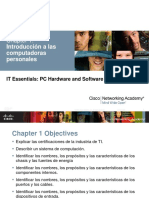 capitulo ciscos pdfs