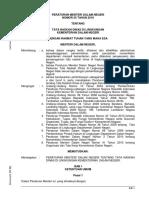 Permendagri55-2010TataNaskah.docx