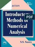 sample_7513.pdf