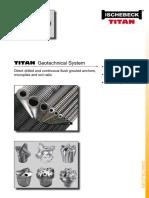 02 Technical Data_NZ.pdf