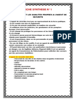 FICHE SYNTHESE N.docx