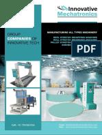 Final Brochure Paper.cdr