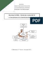 GE33_page-de-garde.pdf