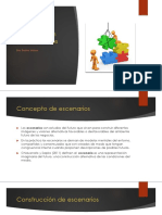 construcción_de_escenarios.pdf