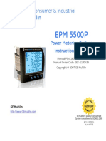 GE - EPM 5500P UserManual.pdf