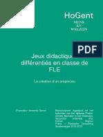 Traité Du Cerveau | René Descartes | Matérialisme