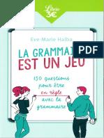 La_grammaire_est_un_jeu_-_Eve-Marie_Halba.pdf