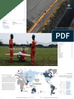 Terra Drone Indonesia v1.3.1 _RFH Cmprs
