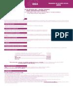 9_administracion_moderna_2_pe2013_tri1-15.pdf
