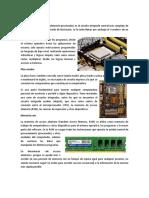 Microprocesador.docx