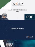 Wcp v7 005 Session Audit(2)
