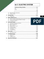 elec system.pdf