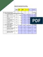 PKP ASEMBAGUS TAHUN 2018.xls