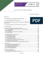 controversie_di_lavoro_la_difesa_in_giudizio..pdf