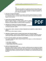 Cuestionario_U2_Finanzas de Las O