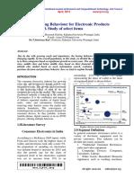 ijrct_vijayalaxmi-april_15.pdf