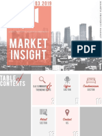 Market Insight Q3 2019 (batch 1).pdf