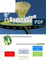 115519636-BADMINTON-Power-Point-Presentation-3.pptx