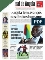 EDIÇÃO JA-21.10.2019.pdf