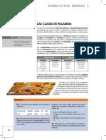 1-morfologia.pdf