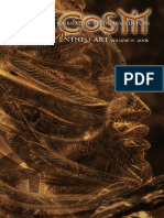CoSM Journal 4_2006_final.pdf