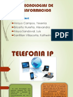 TECNOLOGIAS DE INFORMACION.pptx
