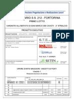 ANAS - Progetto strutturale ponte struttura mista.pdf