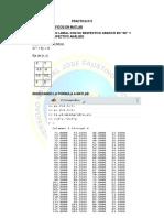 PRACTICA N°2 MATLAB.docx
