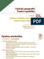 1_FG ČR_Úvod_2010