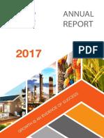 BOP Annual Report 2017 16.5.18