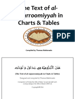 aajurroomiyyah-publication-2014-revamped.pdf