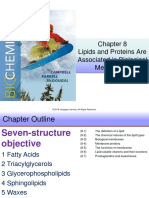 N8103-CHAP8-Lipids-Garcia.pptx