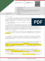 AA -128-2015 Designación de Jueces Árbitros