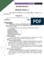 6130714-Introduction-to-Biomechanics.pdf