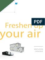 Ventilation Catalogue - ECPEN13-203_Catalogues_English