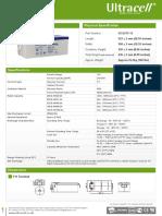 UCG275-12.pdf