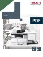 manual ricoh 2014 revizuit