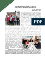 Articol Formare mentori ARPF.doc