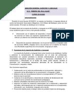 PD_AUDLEN_2018_19.docx