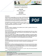 Essay Template of JCY Student Competition (1).docx