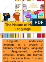 3.-The-Nature-of-Human-Language.ppt