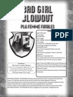 Bad_Girl_Blowout_PL6_Femme_Fatales_(11123784).pdf