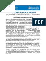 UDHR70-30on30-article18-eng.pdf