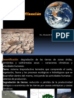 4.Desertificion