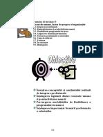 Unitatea 5-MRU.pdf