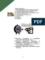 Unitatea 4-MRU.pdf