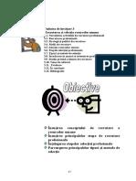 Unitatea 3 -MRU.pdf