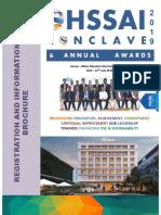 Event Info & Registration Brochure 2019_............. (1) (1)